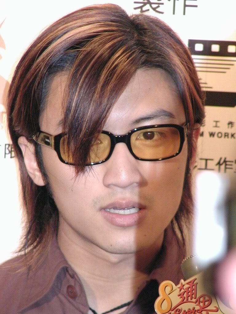 [2001] Lão Phu Tử | Master Q (Chú Thoòng) | 老夫子2001 6603a3ef9bf1b309fcfa3caa
