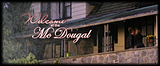 New Headers - Once upon a Time - 25.10.11 Th_EscapeChlollie