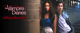 New Headers - Once upon a Time - 25.10.11 Th_kd-delena-red