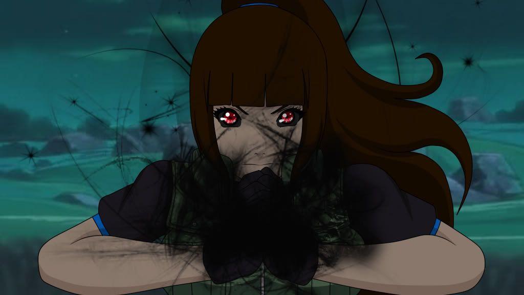 Vampyr (En construccion) MikoUsingMeiton