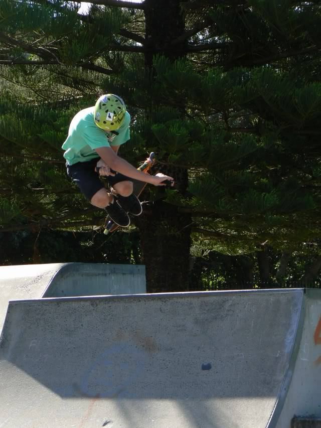 Photos of your riding! 261aee68