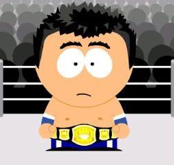 DARK DRAGON Champ-1-1