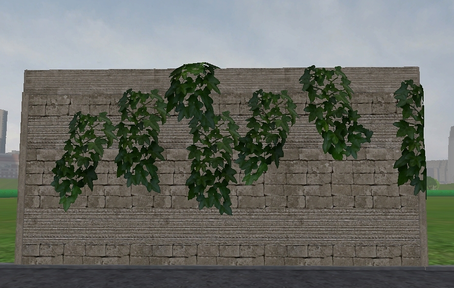 Topics tagged under foliage on User - Made Creations Ivy1_zpsybp2hvn4