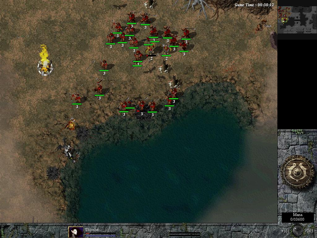 The Wild Hunt: A Multi-Zhon FFA SHOT0048_zps25c2ebd4