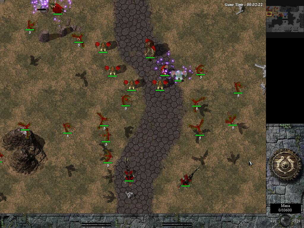 The Wild Hunt: A Multi-Zhon FFA SHOT0049_zps0b5a3ed1