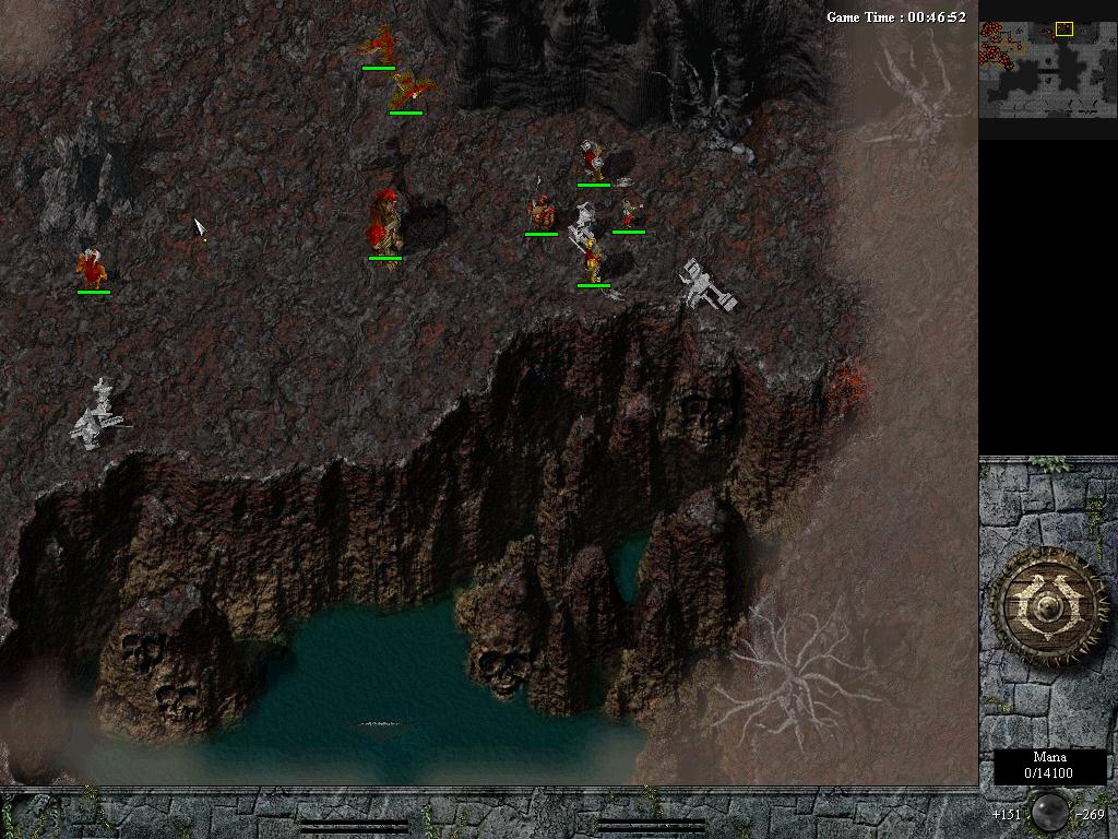 The Wild Hunt: A Multi-Zhon FFA SHOT0053_zpsaeb997b1