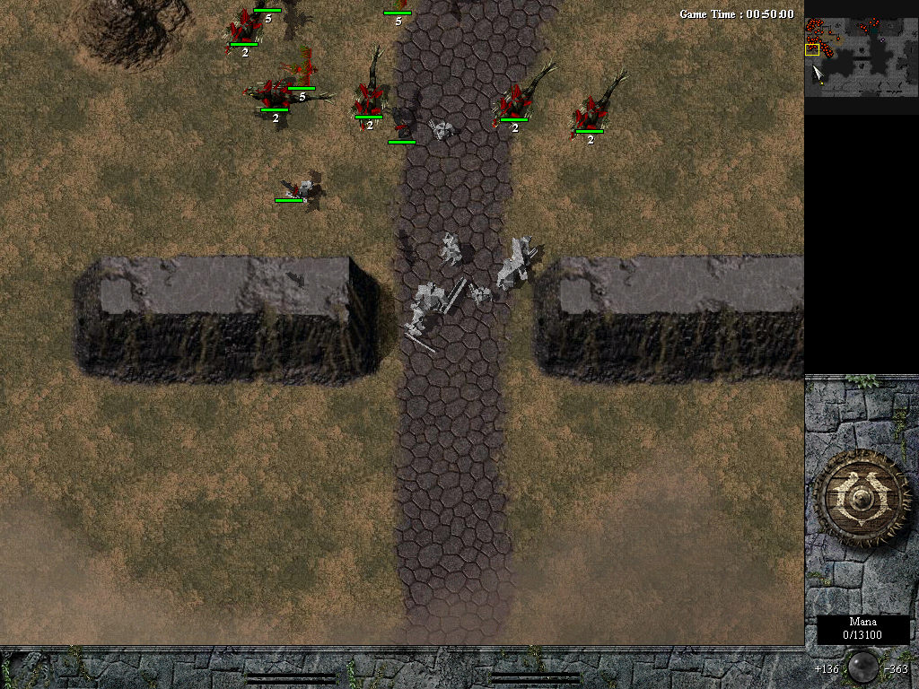 The Wild Hunt: A Multi-Zhon FFA SHOT0055_zps8487a9e5
