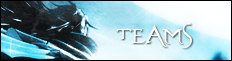 JW Main Thread TagTourneyteamsi