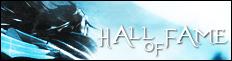 JW Main Thread Halloffame