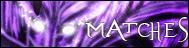 JW Main Thread Matches