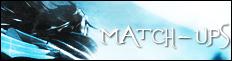 JW Main Thread Matchupstagtourney