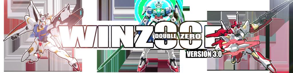 Winz00e OPS