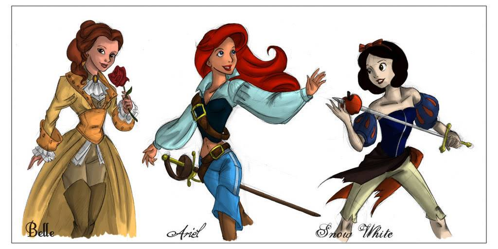 Crossover Pics - Page 2 Disney_Pirate_Princesses