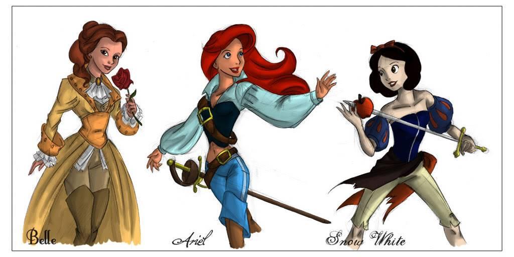Crossover Pics - Page 2 Disney_Pirate_Princesses