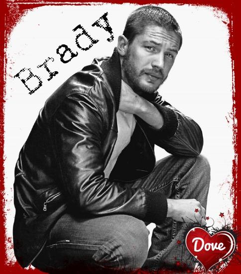 Brady & Autumn Dove - Page 7 Brady_zpse62fbf02