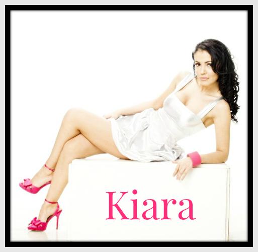 Brock & Kiara Kiara_zps6e023520
