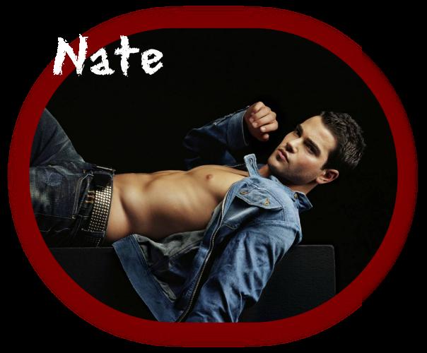 Brady & Autumn Dove - Page 8 Nate_zpsab1c8df1