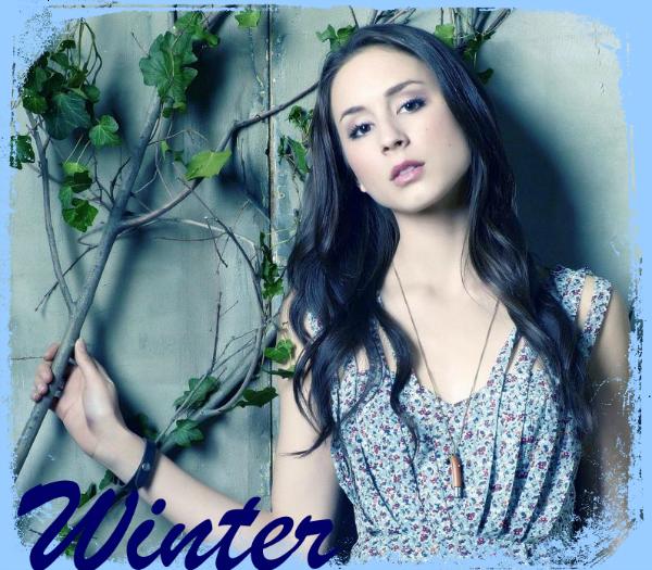 Brady & Autumn Dove - Page 6 Winter_zpsf1282391