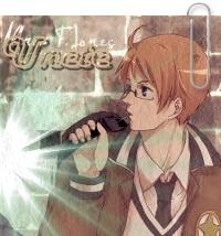 ◈ Maru Kaite Chikyuu ◈ - Portal MarzoUnete