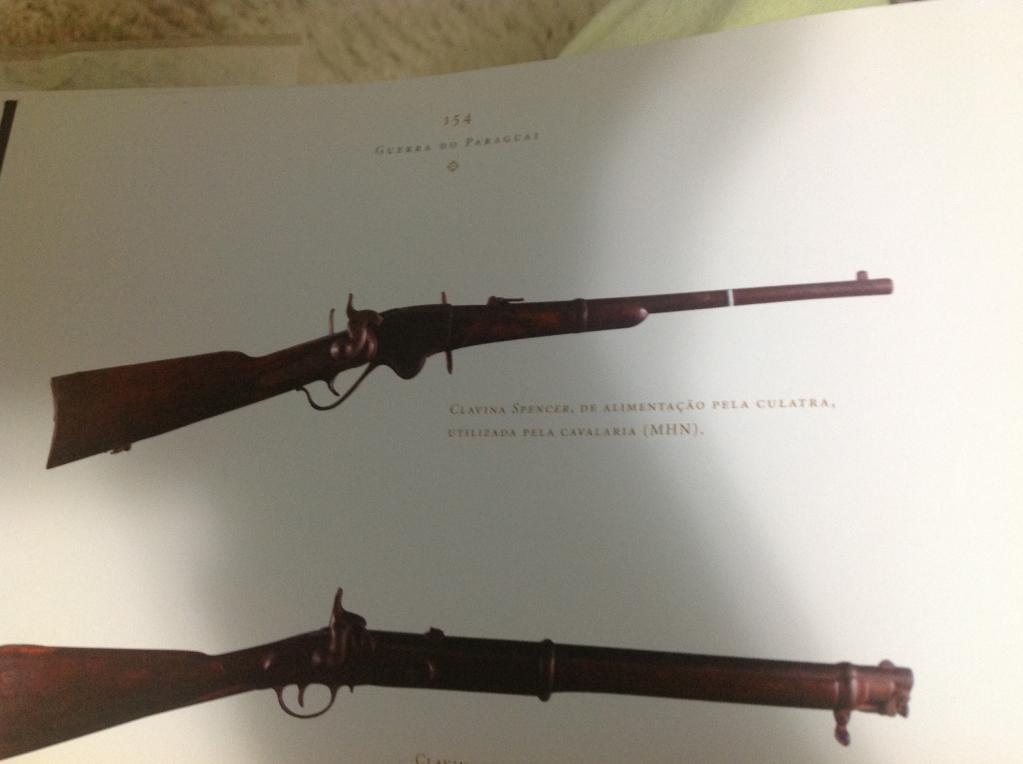 Conversão: um Yanque por um Soldado Imperial Brasileiro 120mm 086137fb0545be015f93bce35e56e2b2_zps7065a3de