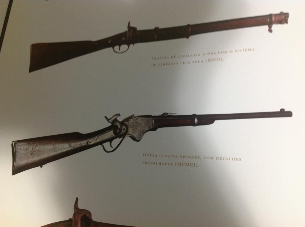 Conversão: um Yanque por um Soldado Imperial Brasileiro 120mm 7e4fc246b5b2028c7df5ed37c8bbc07f_zps4e57206f