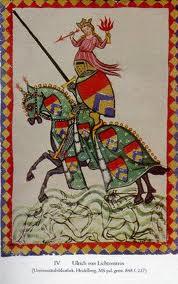 Crusader Knight c.1250 (Mounted) -  Andrea Miniatures 90mm 932d1337d1f95f3b10584f39f2bd780b_zps8d181255