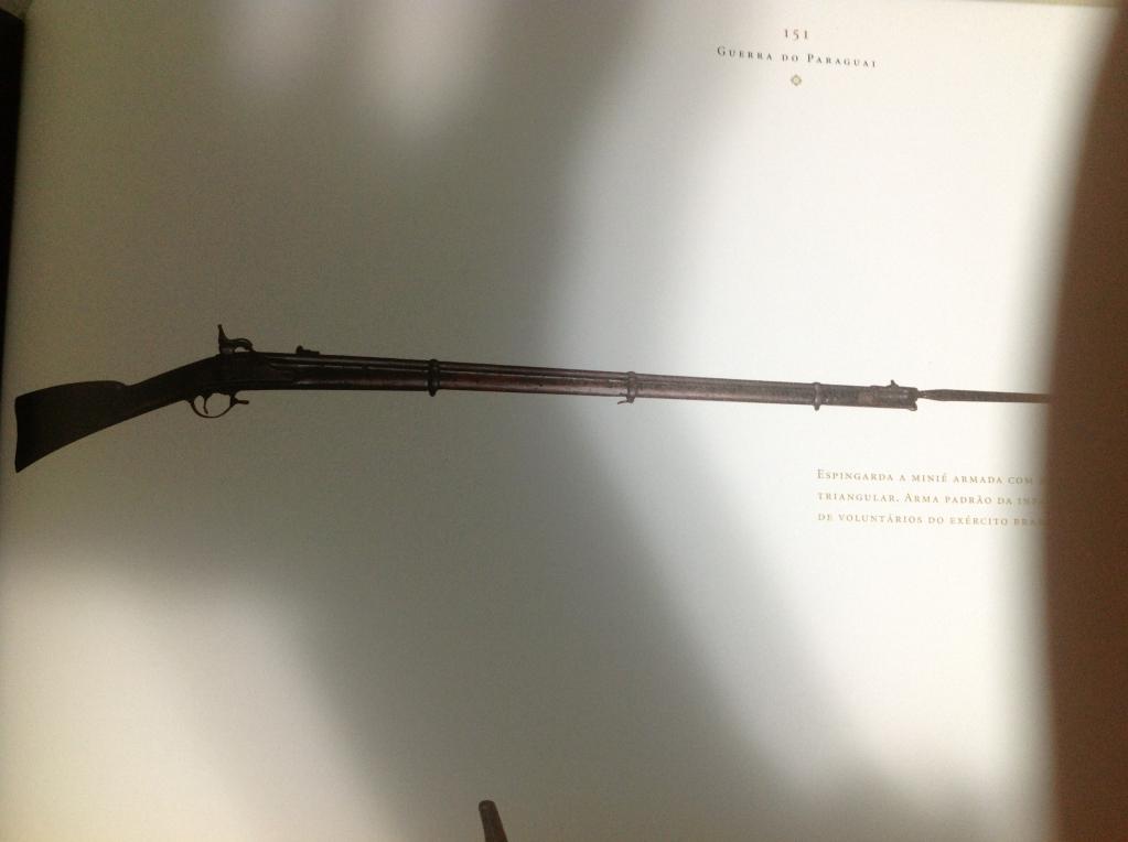 Conversão: um Yanque por um Soldado Imperial Brasileiro 120mm Bc1c61d3c67723c0360a772eb77b6236_zps865feef2