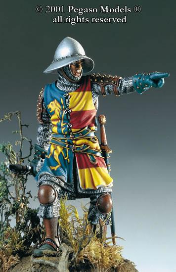Cavaleiro teutônico século xiii- pegaso miniatures D970b6f82672fab653b1e833ac966e54_zpstb1ijs1t