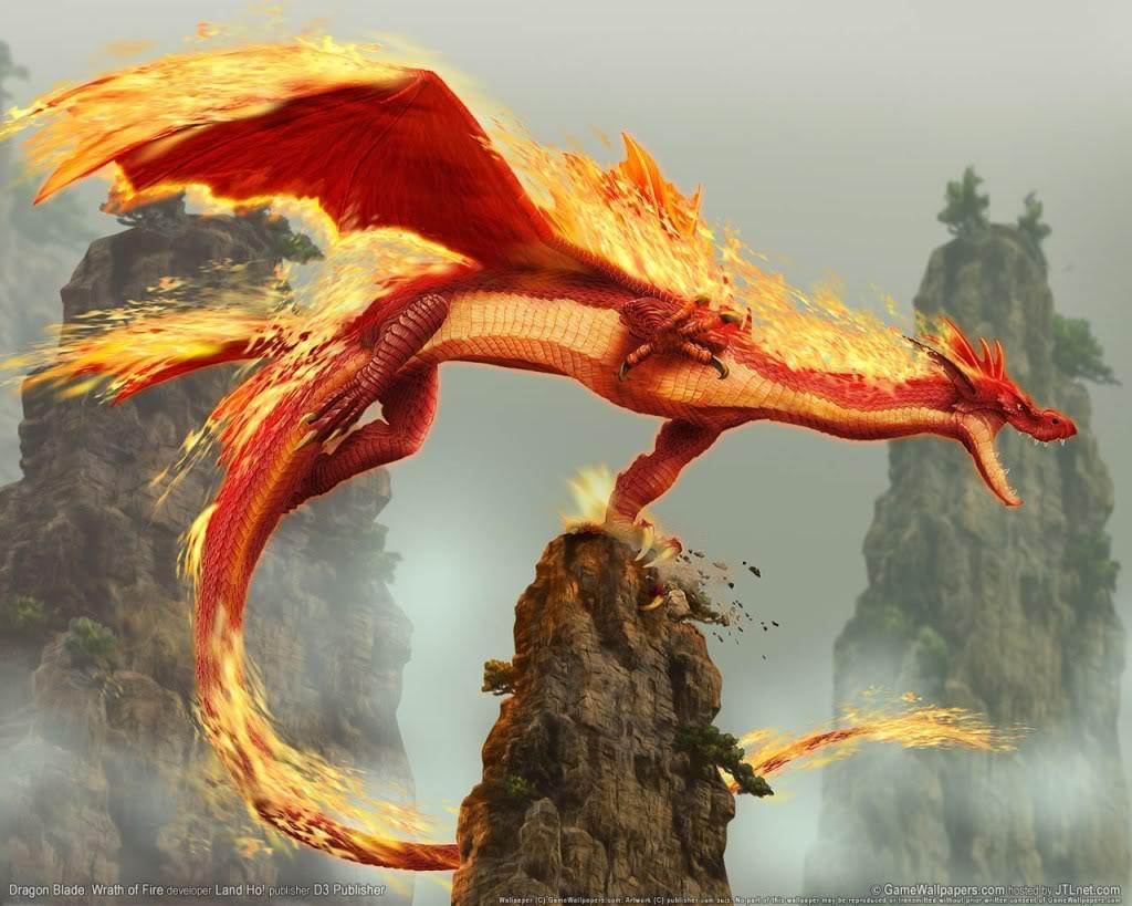 Bạn là loài rồng nào? 4972b0d0_dragon-blade-wrath-of-fire-1035