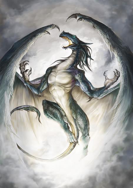 Bạn là loài rồng nào? 63c4ae8b94ca30_full