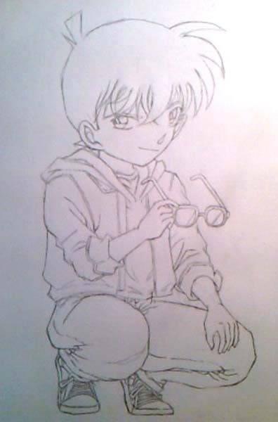Anfu's Artwork 0008