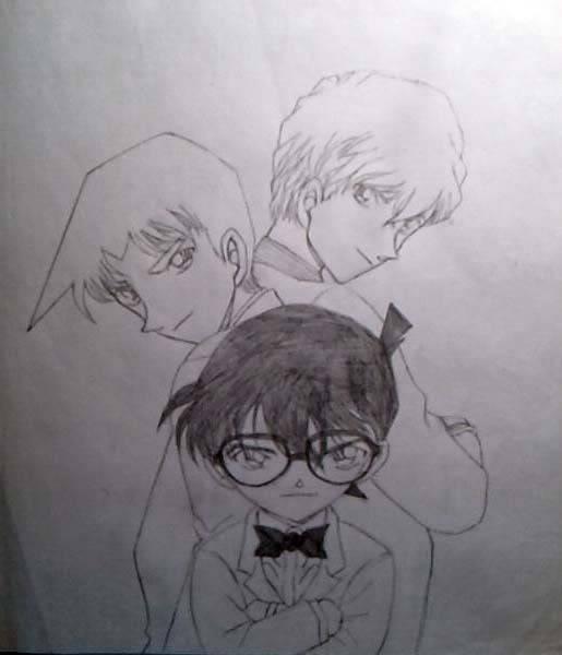 Anfu's Artwork 0009