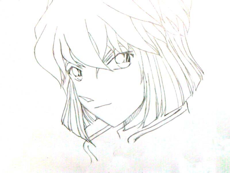 Anfu's Artwork 001