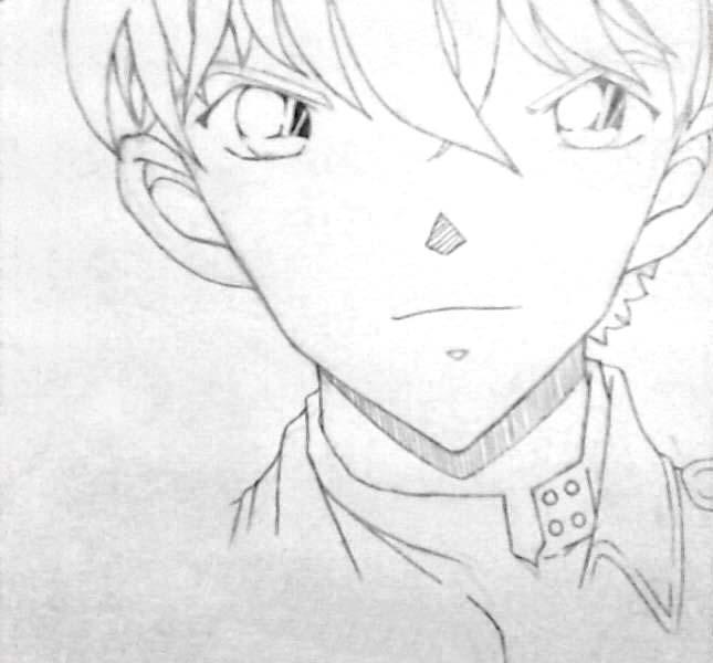 Anfu's Artwork 003