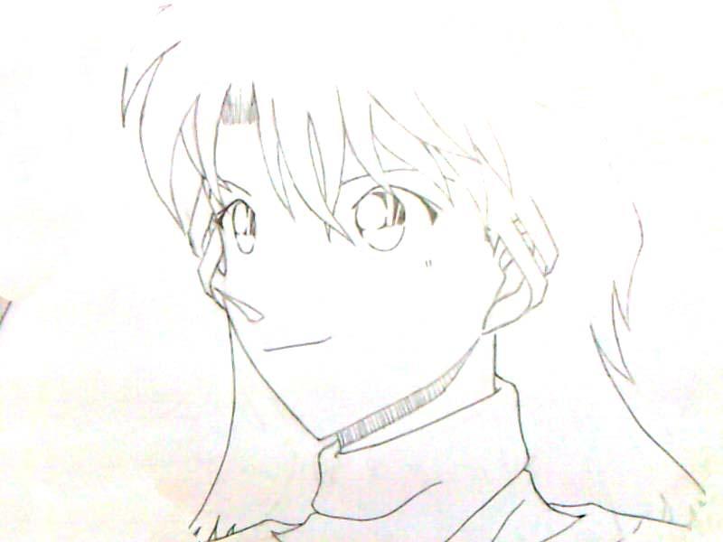 Anfu's Artwork 004
