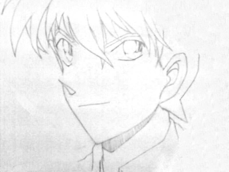 Anfu's Artwork 005