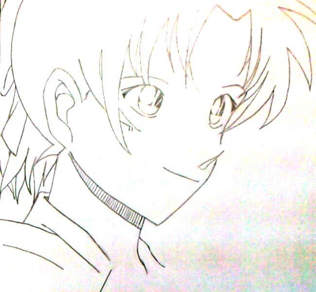 Anfu's Artwork 007
