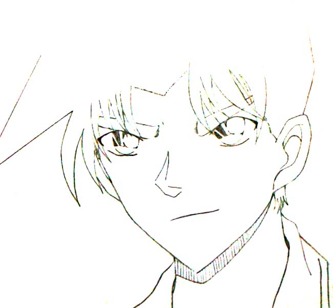 Anfu's Artwork 008