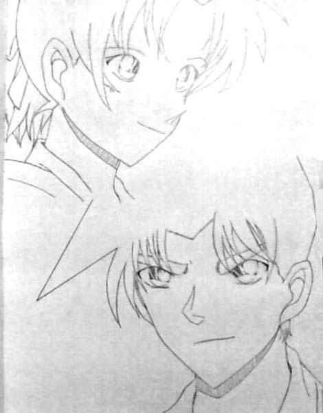 Anfu's Artwork 009