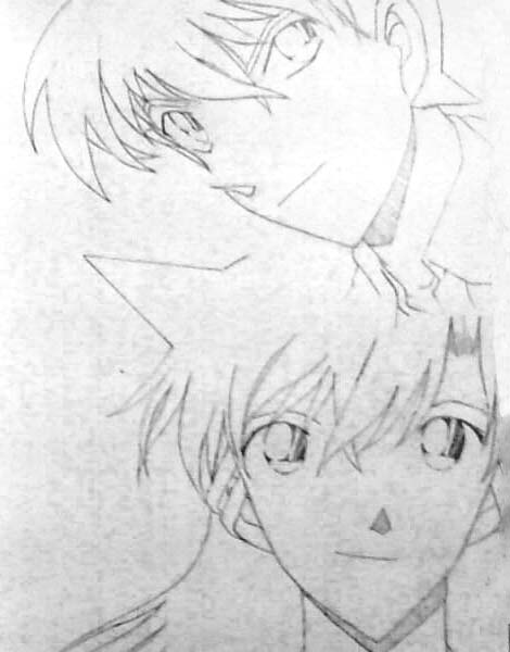 Anfu's Artwork 010
