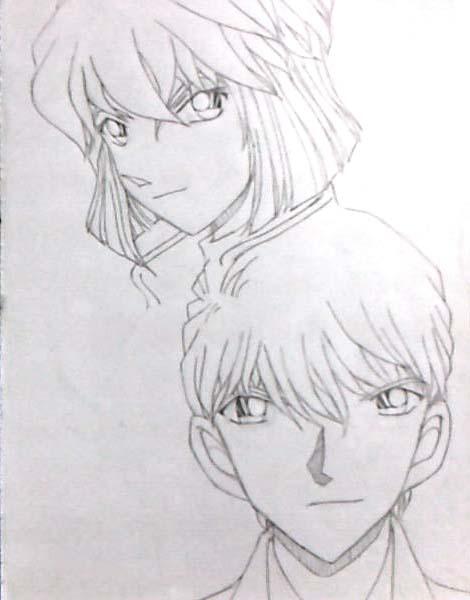 Anfu's Artwork 012