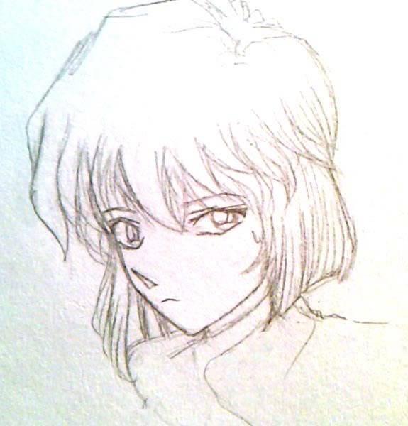 Anfu's Artwork Nh-0004