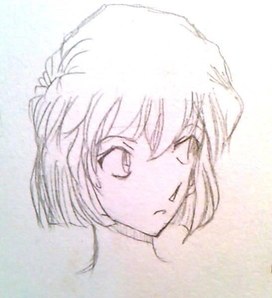 Anfu's Artwork Nh-0007