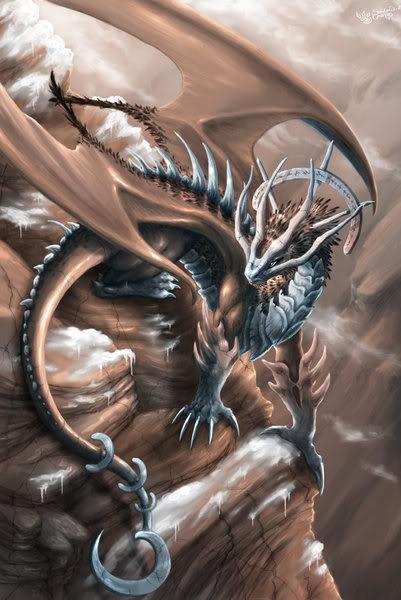 Bạn là loài rồng nào? C334650eac7c3bb7
