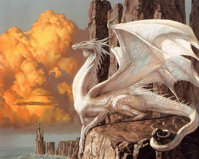 Khám phá truyền thuyết các loài rồng User100850_pic451663_1246383567