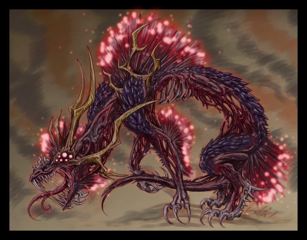 Khám phá truyền thuyết các loài rồng User100850_pic458081_1246937226