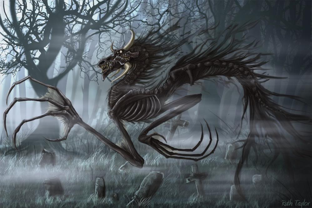 Khám phá truyền thuyết các loài rồng User100850_pic458171_1246938576