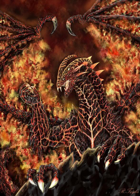 Khám phá truyền thuyết các loài rồng User100850_pic458189_1246939494