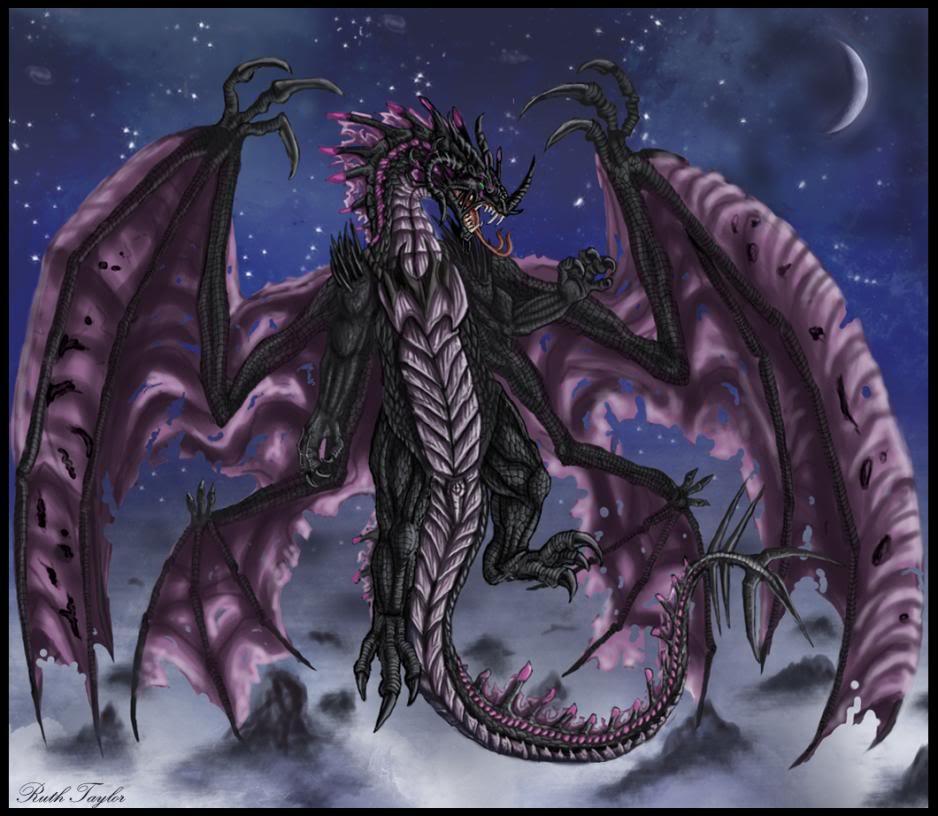 Khám phá truyền thuyết các loài rồng User100850_pic458198_1246940120