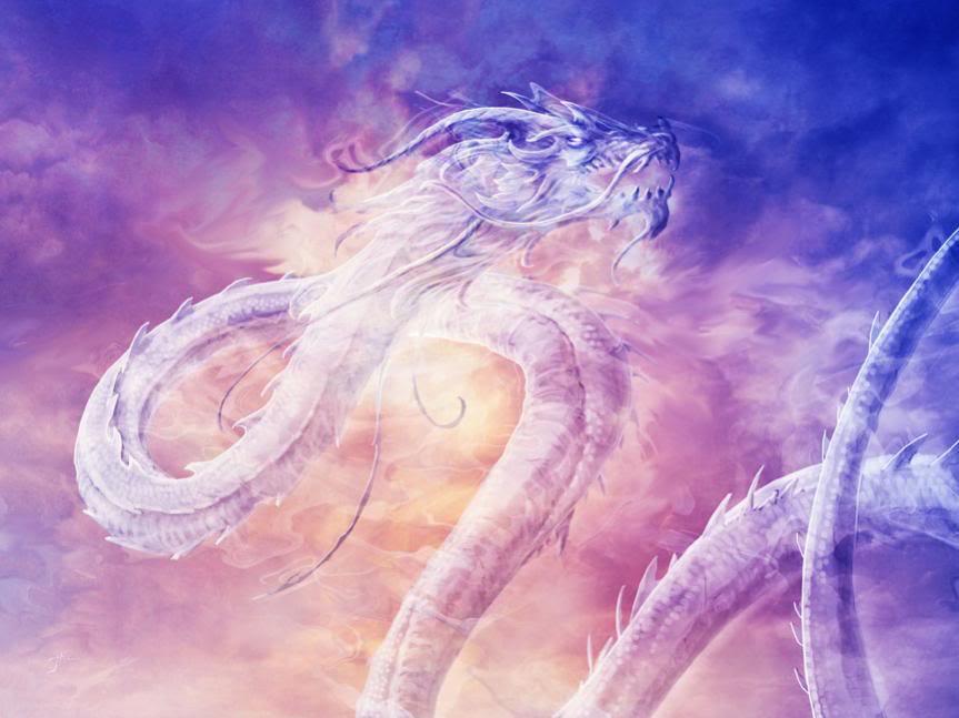 Khám phá truyền thuyết các loài rồng User100850_pic460331_1247079717